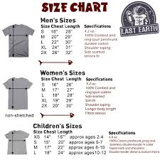 Nike Shoe Sizing Online Charts Collection
