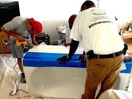 installing acrylic bathtub acrylic bathtub installation best delta reviews install acrylic bathtub surround