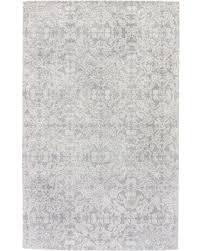 9 x 13 area rugs. Jaipur Rugs Ashland Select Spada Ase04 Wild Dove - Turtledove 9\u0027 X 13\u0027 Area 9 13