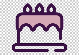 Birthday Cake Wedding Cake Computer Icons Wedding Cake Png Clipart