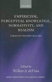 empiricism perceptual knowledge normativity and realism essays 7535200