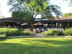 Membership — Kemper Lakes Golf Club