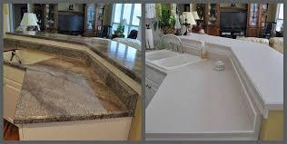 giani countertop paint reviews enticing bright fit kit white diamond giani countertop paint reviews granite white diamond