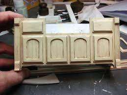 Make miniature furniture Dollhouse Miniature Dollhouse Miniature Furniture Tutorials Inch Minis Ezen Dollhouse Miniature Furniture Tutorials Inch Minis Printable