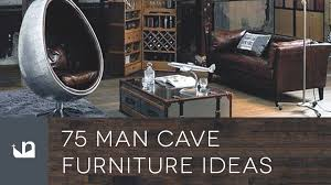 Cool man cave furniture Furniture Stores 75 Man Cave Furniture Ideas For Men Man Cave 75 Man Cave Furniture Ideas For Men Man Cave