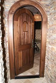 front door companyFront Doors  Front Door Company In San Antonio Front Door Color