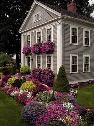 what color to paint my houseBeautiful What Color To Paint My House Exterior Photos  Interior