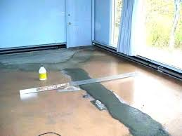 removing vinyl flooring from concrete tile glue floor tiles adhesive