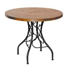 36 rustic round table coma frique studio 817c14d1776b