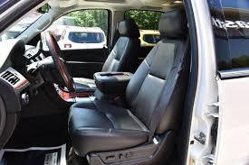cadillac pickup truck 2014. 2014 cadillac escalade premium in newcastle me chrysler dodge jeep ram pickup truck