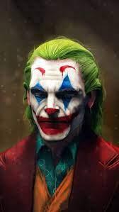 joker 2019 ultra hd joker wallpapers