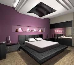 bedroom colors 2012. popular bedroom wall colors 2012 pinterest