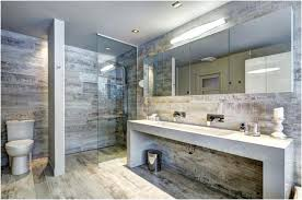 bathroom shower ideas bathroom shower ideas for small bathrooms chrome metal wall mount shower faucet rectangle bathroom shower ideas