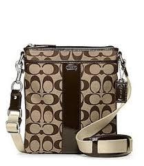COACH Swingpack at Dillards  lt 3 Coach Purses, Coach Handbags, Best  Handbags,