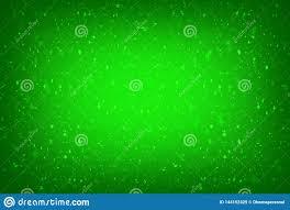 Green Background Green Luxury Rich Vintage Grunge Background