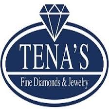 ping rel hartwell georgia tena s fine diamonds jewelry hartwell