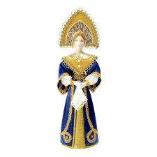<b>СИМА</b>-<b>ЛЕНД Девушка в</b> синем платье начиная от этапа ...