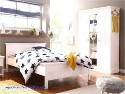 Schlafzimmer Komplett Hülsta Gebraucht Hulsta Casanotte Hulsta