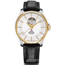 Наручные <b>часы Swiss Military</b> by Chrono: Купить в Самаре | Цены ...