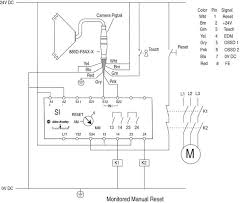 surge protector wiring diagram images voltage surge suppressor moreover surge protection circuit diagram