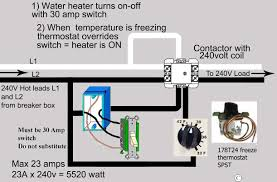 intermatic timer for 2 and pool timer wiring diagram boulderrail org T104 Timer Wiring Diagram how to wire intermatic t104 and t103 t101 timers entrancing pool timer wiring intermatic timer t104 wiring diagram
