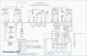 kenmore elite stove wiring diagram pressauto net kenmore elite refrigerator electrical diagram at Kenmore Elite Refrigerator Wiring Diagram