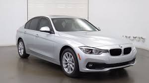 new bmw 2018. wonderful new 2018 bmw 3 series 320i  16732586 0 inside new bmw