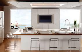 kitchen furniture designs. Best Kitchen Model Furniture Design Home Designs 3