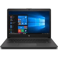 <b>Ноутбук HP 240 G7</b> (6EB17EA)