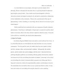 code of ethics research paper what is ethics in research why is it important