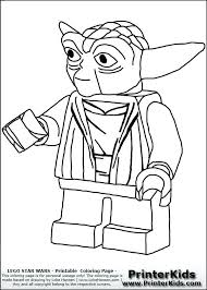 Lego Star Wars Coloring Pages Best Of Collection Star Wars Bb8