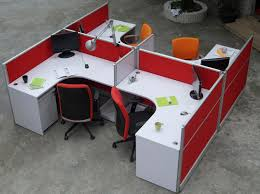 office workstation table beautiful office desks shaped 5