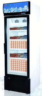china vertical freezer upright glass door freezer flash single glass door display freezer china upright freezer display freezer