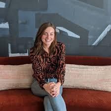 Five ideas to organize | realty executives mi : Katie Warren Katiedwarren Twitter