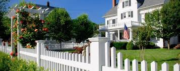 here at artistic fence company we are a proud dealer and installer of illusions vinyl fence what sets them apart from other manufacturers is the fact that illusions vinyl fence dealers63