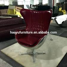 egg chair for sale. Egg Chair Cheap On Sale Suppliers And Manufacturers . For