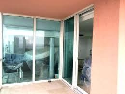 remove sliding glass door replacing sliding doors excellent sliding door rail glass sliding door wheels replacement