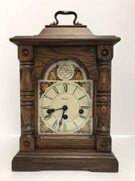 mcguire s clocks 152 photos 40