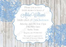bridal shower invitation samples bridal shower invitation related image for bridal shower invitation templates