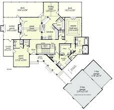 house plans with laundry connected to master elegant floor plans house plans with laundry room