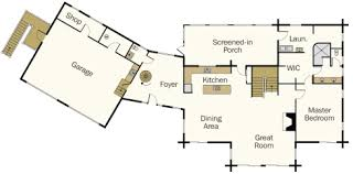 Best 25 Cabin Floor Plans Ideas On Pinterest  Small Cabin Plans Large Log Cabin Floor Plans