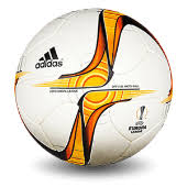 Облегчённые футбольные мячи для детей — купить по цене от ...