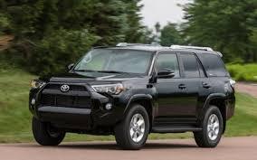 2015 Toyota 4runner Limited - https://plus.google.com ...