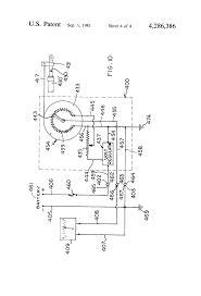 international 454 tractor wiring diagram wiring diagram and diagram international cub carburetor tractor solenoid wiring ih 3414 heavy equipment parts accs