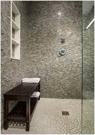 Designers Image Tile Not Your Grandmothers Tile Wpl Interior Design