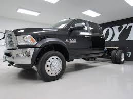 2018 dodge 4500. exellent dodge 2018 dodge ram 4500 chassis cab 4x4 commercial work truck for sale fort  worth inside dodge