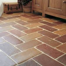 Beautiful Pics Of Floor Tiles Terracotta Floor Tiles Fired Earth