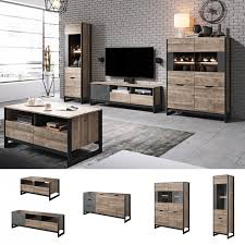 tv stand display cabinet coffee table
