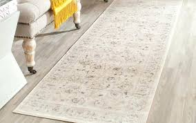 full size of safavieh evoke vintage oriental light blue ivory distressed rug grey home improvement and