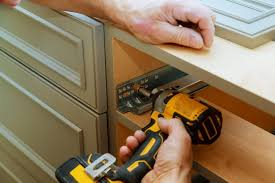 Commercial Handyman Services In London | Regional Services